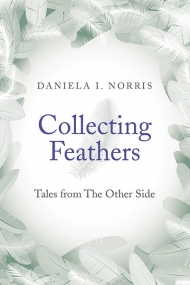 daniela-i-norris-collecting-feathers-400×600