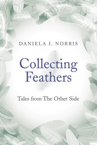daniela-i-norris-collecting-feathers-400x600