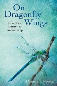 daniela-i-norris-on-dragonfly-wings-400×600