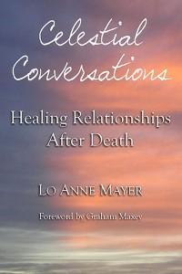 lo-anne-mayer-celestial-conversations-400x600