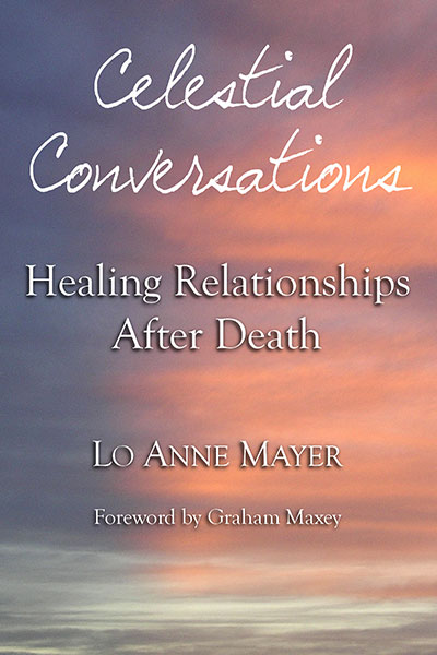 lo-anne-mayer-celestial-conversations-400×600