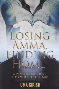 uma-girish-losing-amma-finding-home-400x600