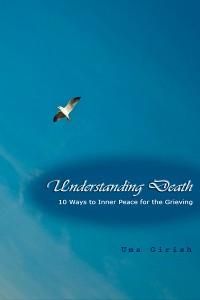 uma-girish-understanding-death-400x600