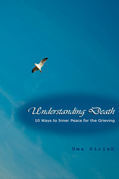 uma-girish-understanding-death-400×600